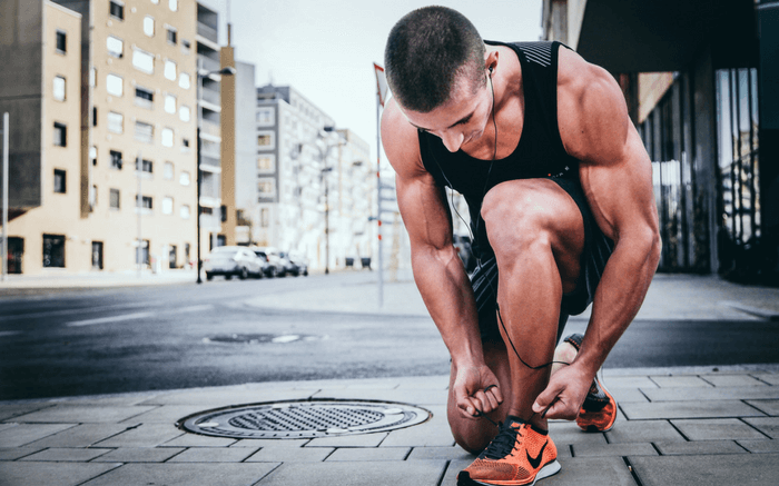 Fitness Integrations for Fitness Professionals