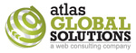 Atlas Global Solutions
