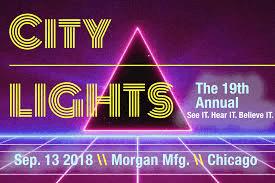 ActiveCampaign at ITA CityLIGHTS