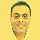 Sid Jashani