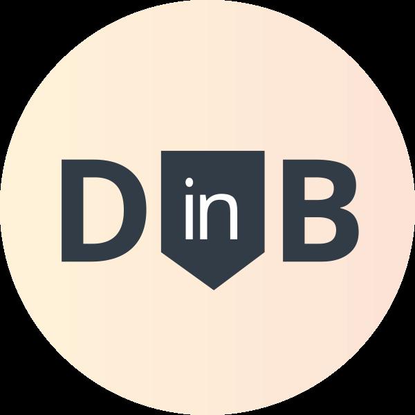 DropInBlog