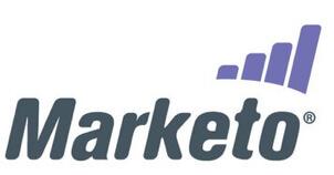 Company: Marketo