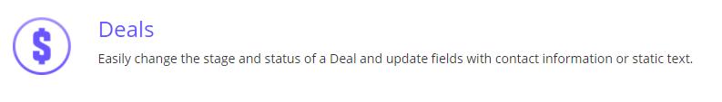 plusthis deals