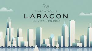 ActiveCampaign at Laracon