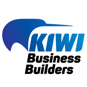 kiwi business builders