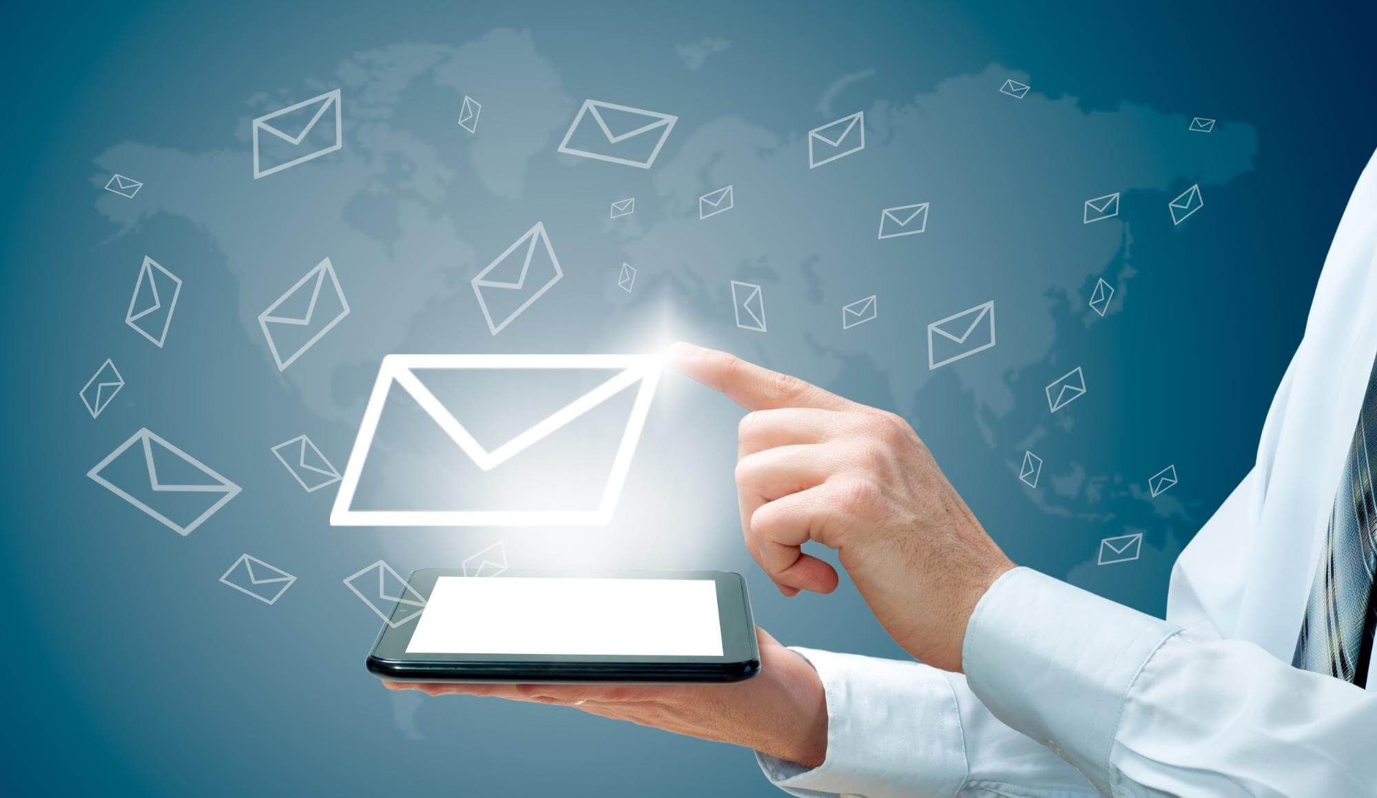 ferramenta-de-email-marketing-dica