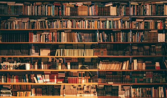 19 Popular Business Book Summaries In 3 Sentences Or Less
