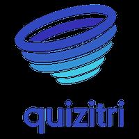 Quizitri