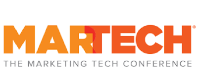 ActiveCampaign at MarTech