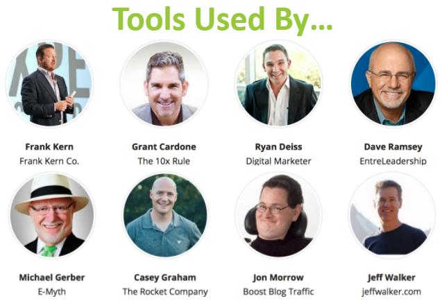 plusthis tools experts
