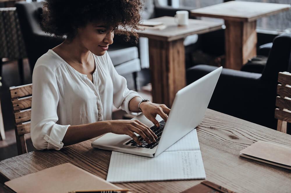 estratégias de email marketing para melhores resultados