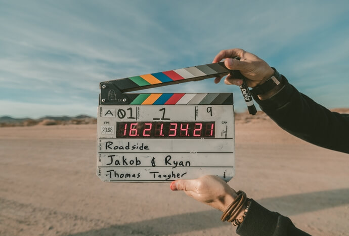 video-marketing-metrics