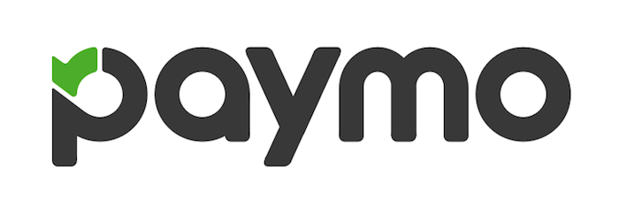 Paymo Project Management