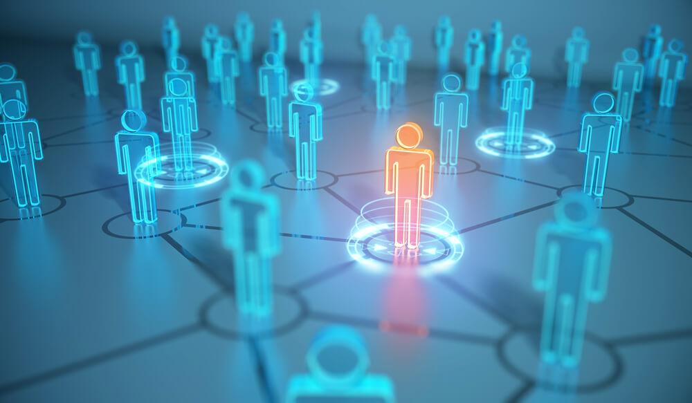 como transformar leads em vendas tipos de leads