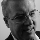 Jeff Davis consultant