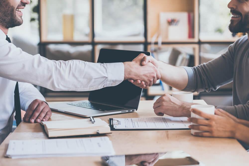 Frases Para Vender Produtos Exemplos Para Conquistar Clientes