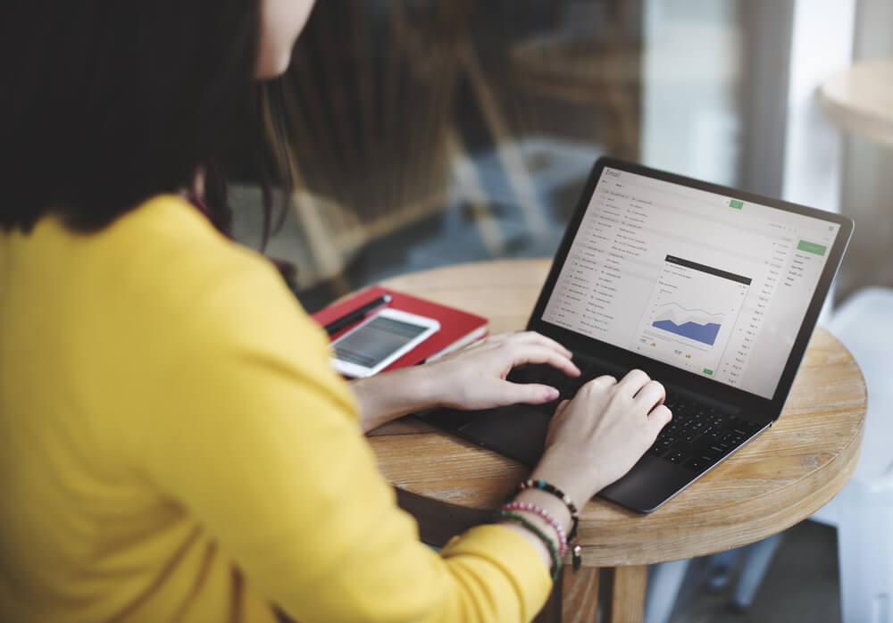 como criar email marketing de verdade com a ActiveCampaign
