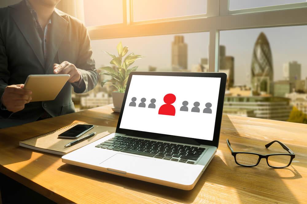 segmentação de leads é fundamental para o marketing digital da sua empresa