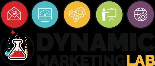 Dynamic Marketing Lab