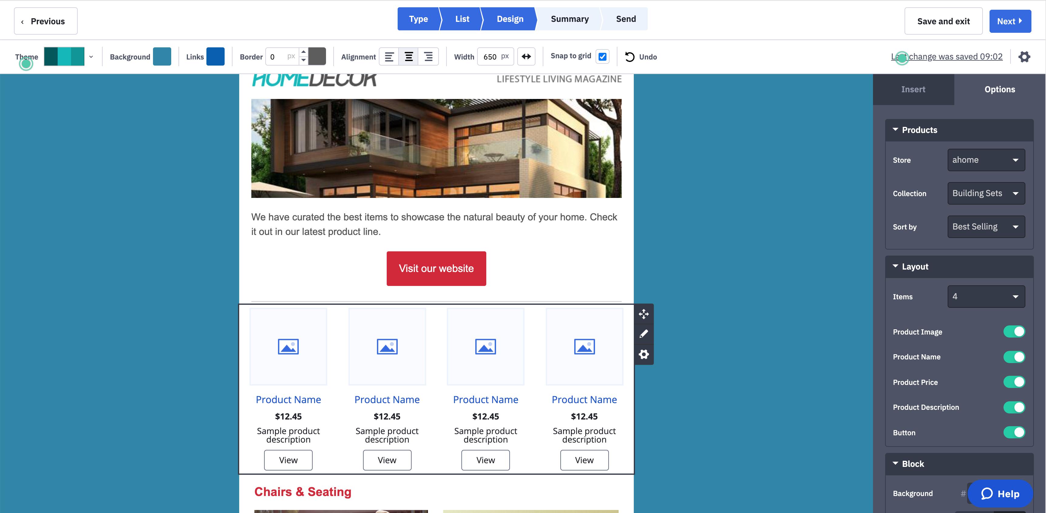Shopify ActiveCampaign