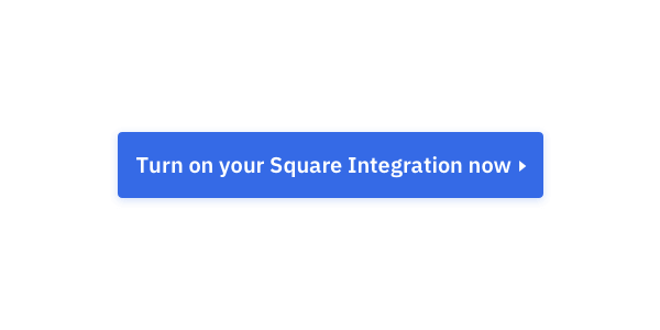 start using the square integration