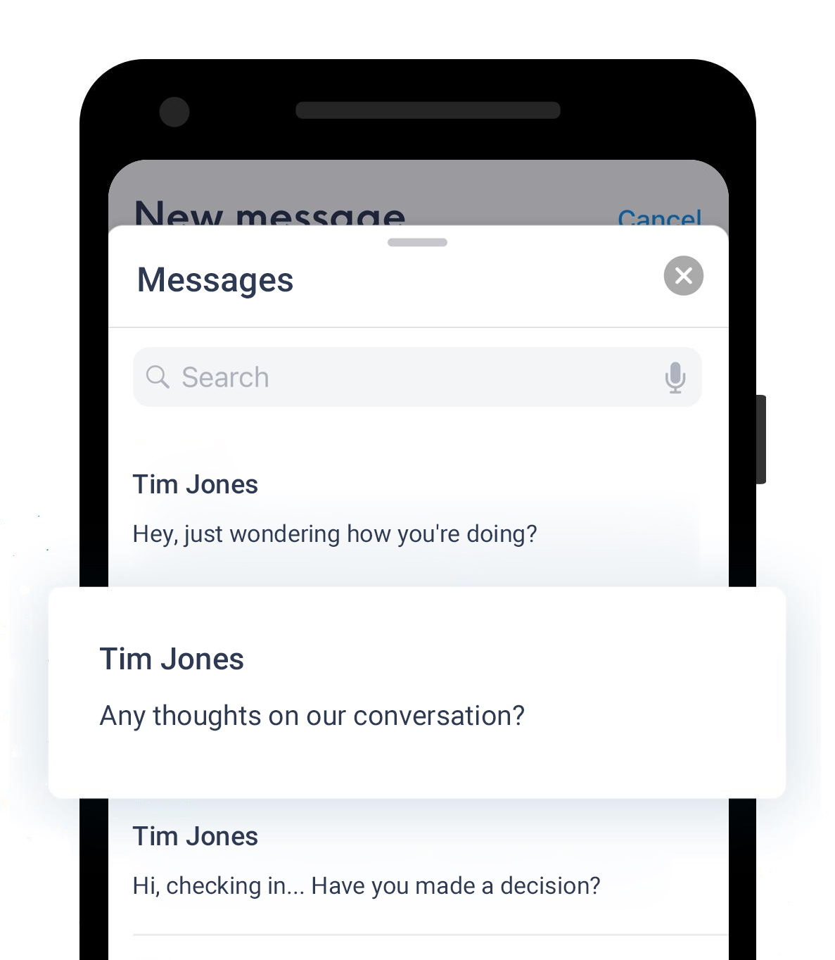 activecampaign SMS automation