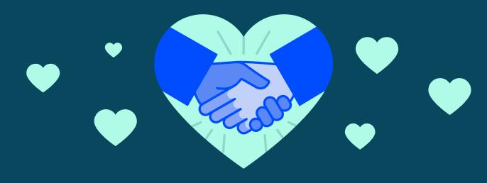 Customer Love ActiveCampaign