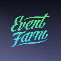 Event Farm