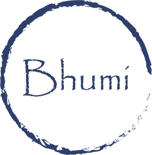 Bhumi Organic Cotton
