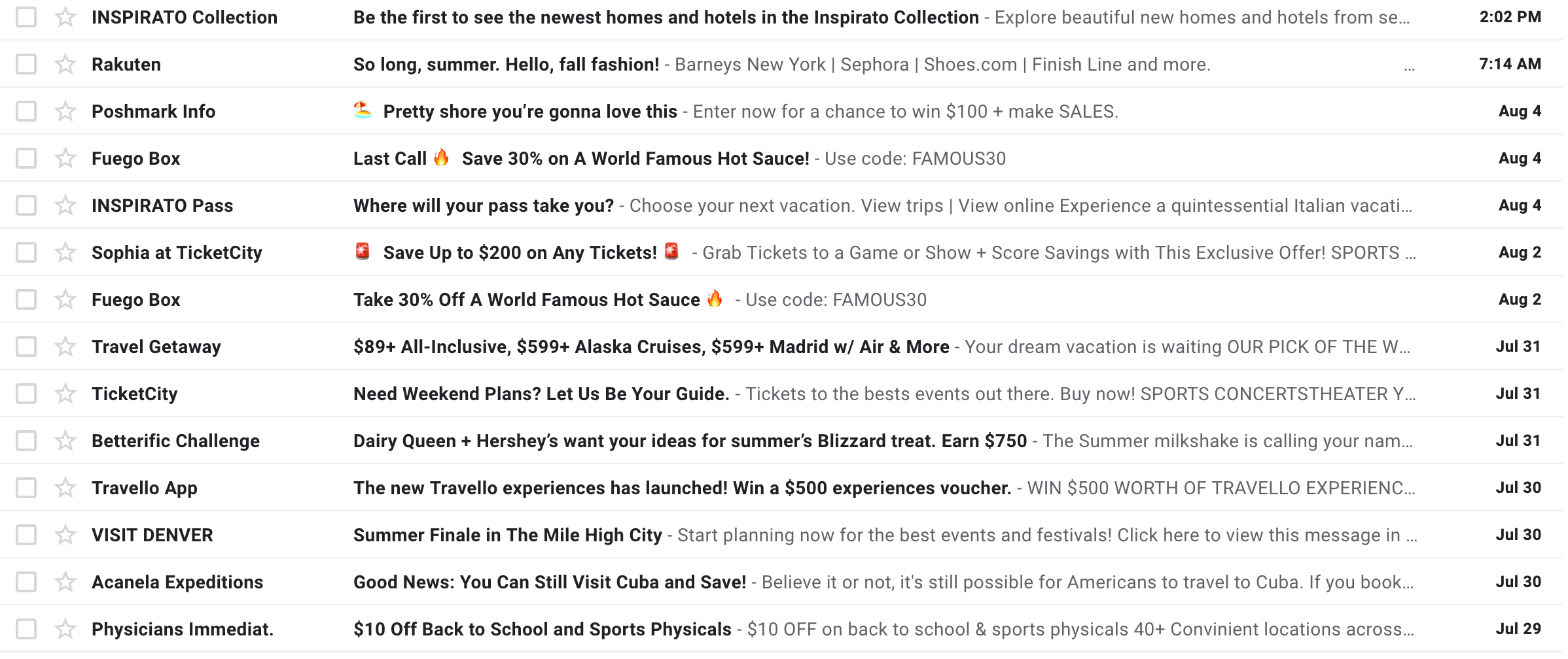 Paste and messages spam copy 100+ Cute