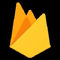 Firebase / Firestore