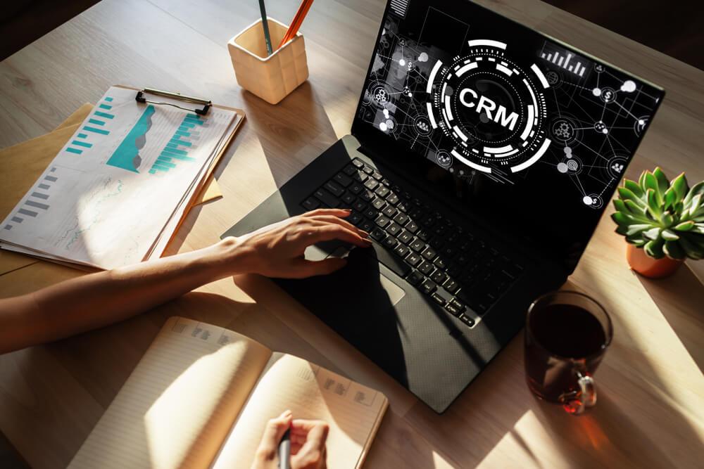 Como usar e qual o melhor CRM de Vendas