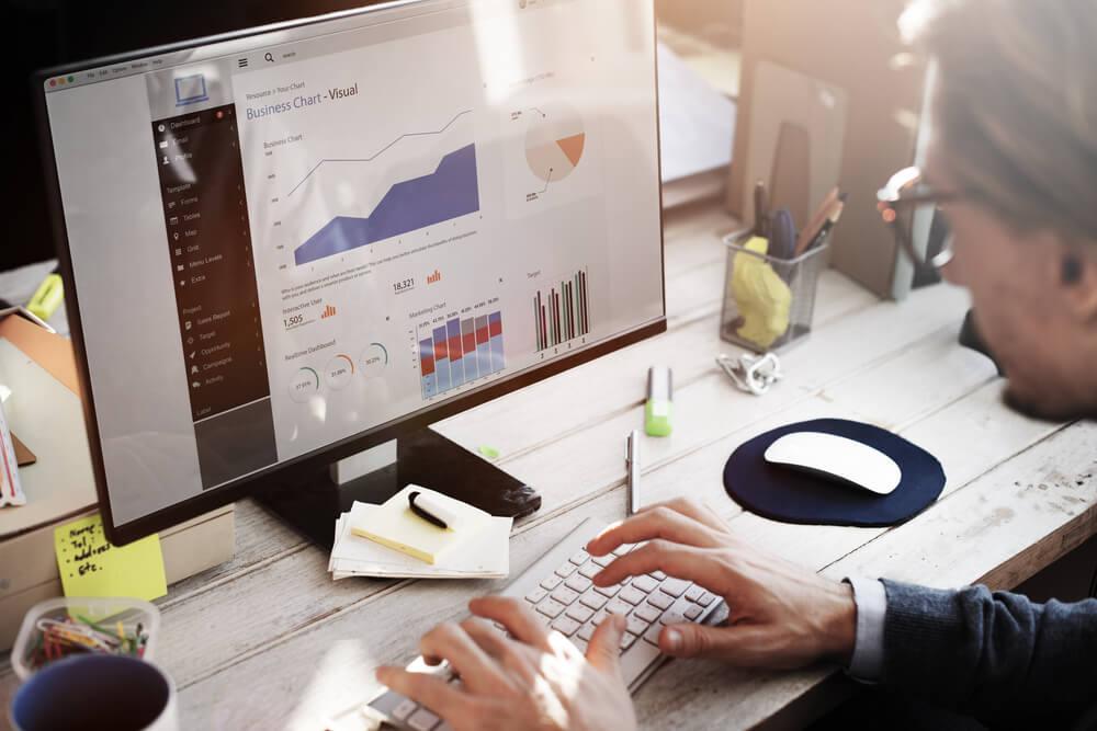 as melhores ferramentas de automacao de marketing