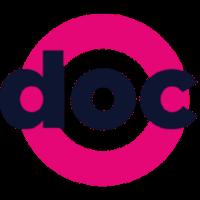 DocSales
