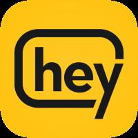 Heymarket SMS