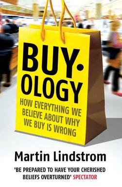 martin lindstrom buyology