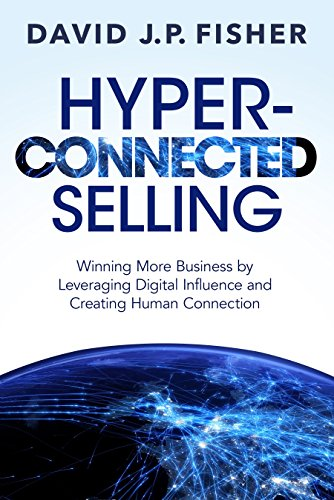 Hyper-Connected Selling