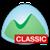 Basecamp Classic