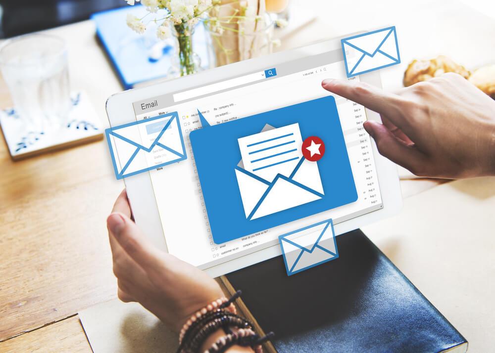 exemplos-email-marketing-conclusao