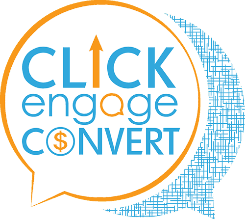 ActiveCampaign at Click Engage Convert