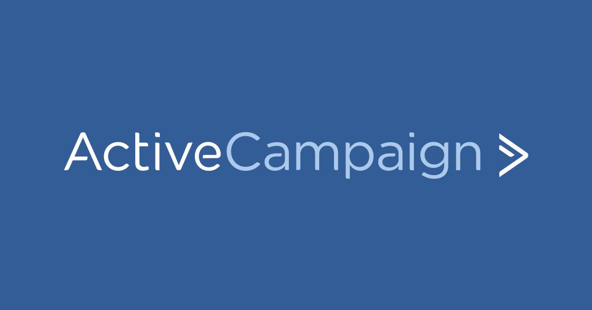 activecampaign email marketing blog   email marketing blog