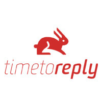 timetoreply