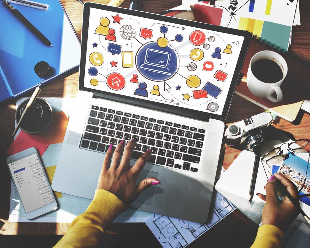automacao marketing digital