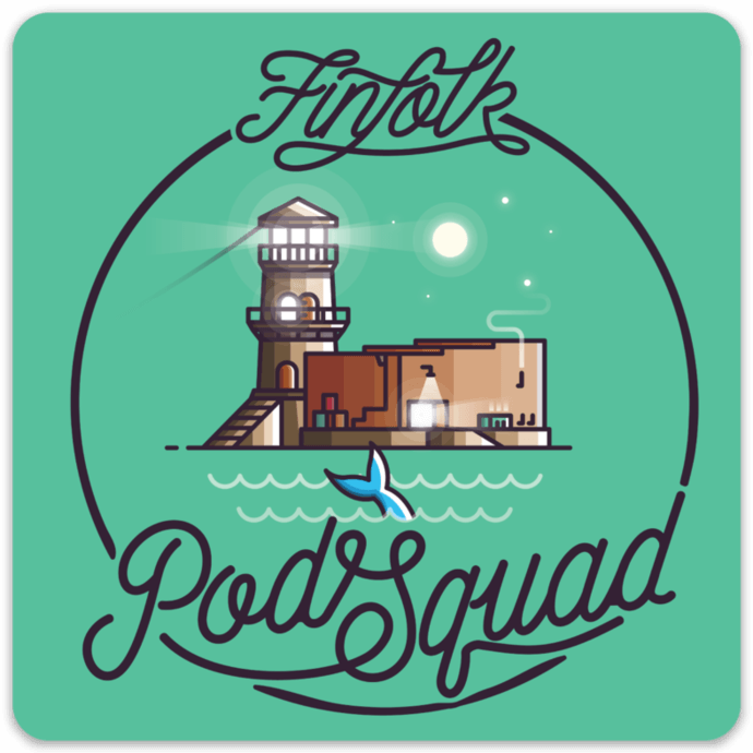 Pod Squad Membership