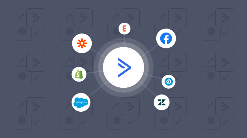 How to get started with ActiveCampaign integrations