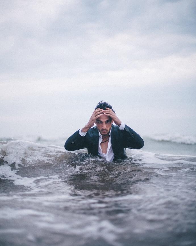 ways to overcome a sales slump