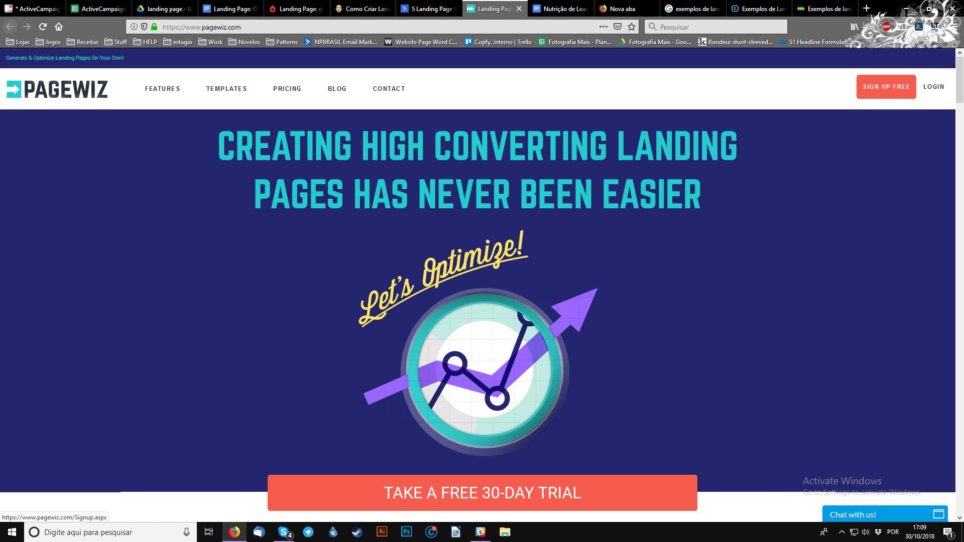 landing-pages-pagewiz