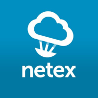 Netex learningCloud