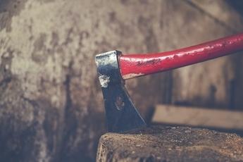 sharpen-the-axe
