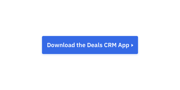 Download the Deals CRM App